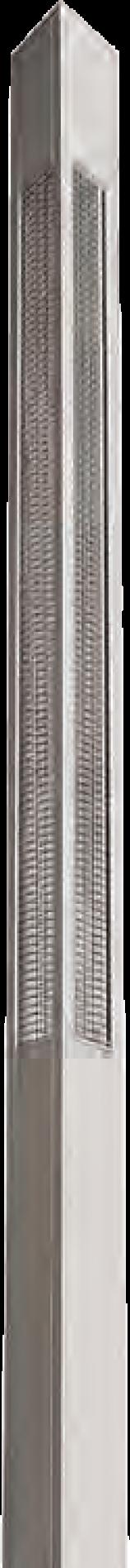 MXGLD-J0901 Image