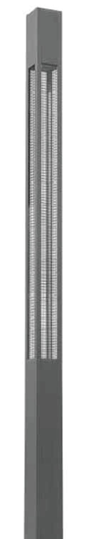MXGLD-J0902 Image