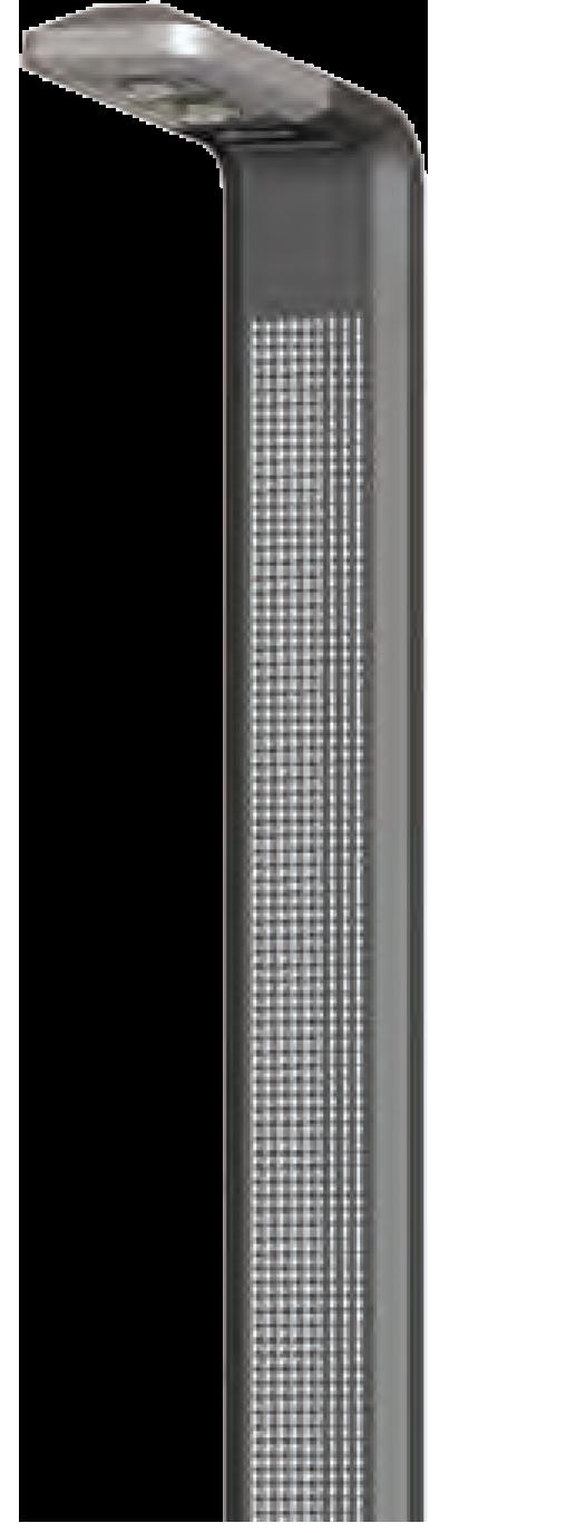 MXGLD -J101-1 Image