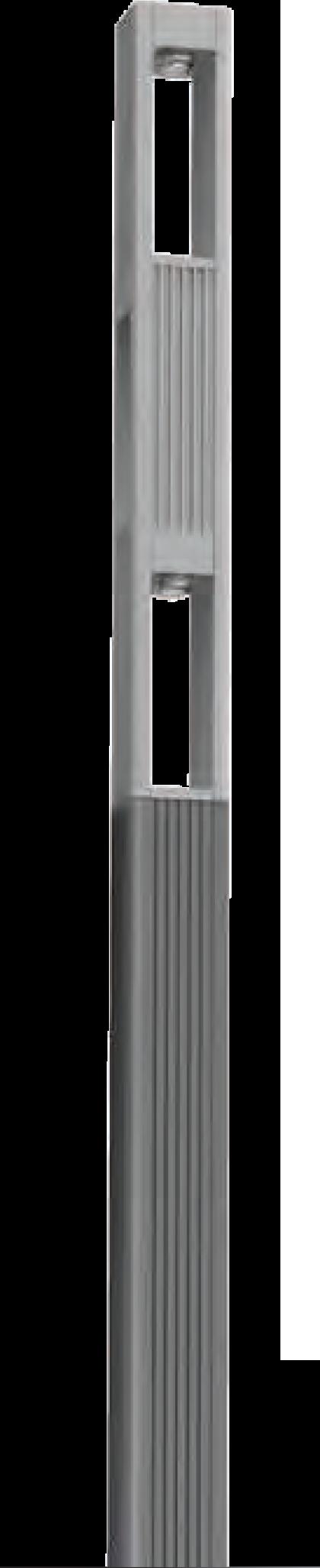 MXGLD-J122-3 Image