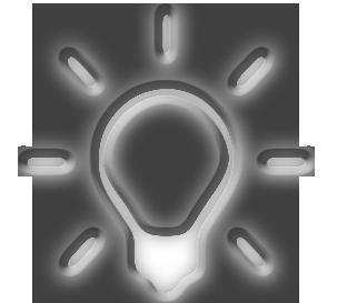 insight-icon