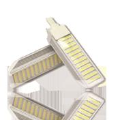 LED PL Lamp Image