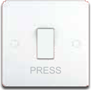 MX3021 : bell switch (press) Image