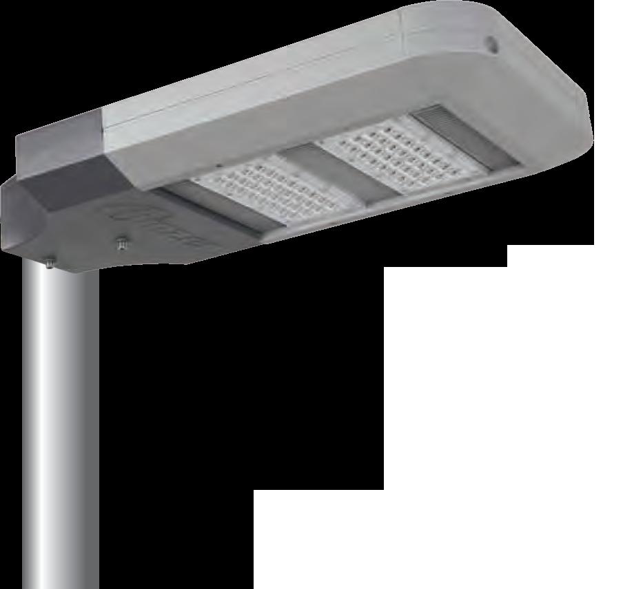 MXSLD-D102-2 Image