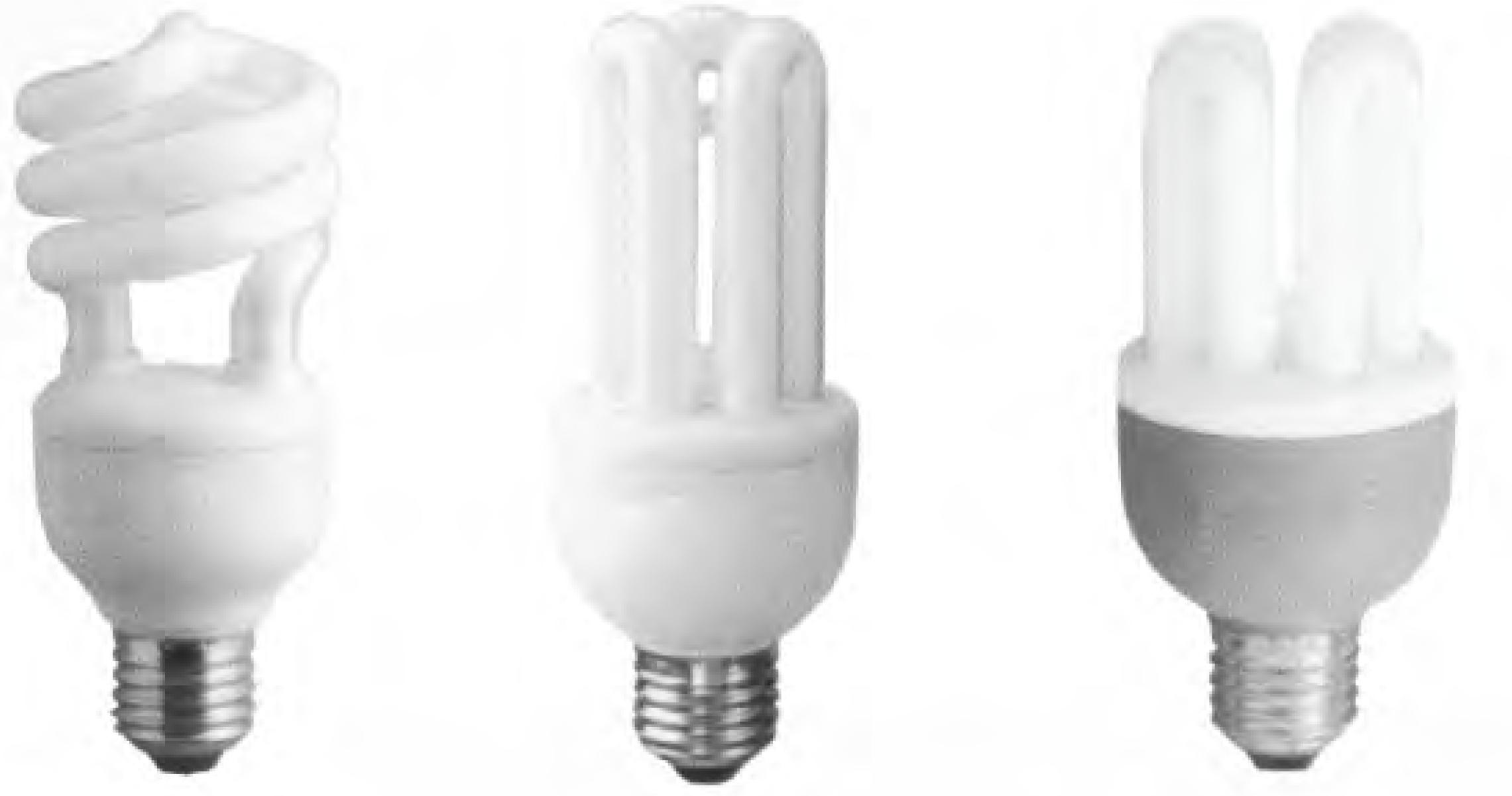 Dimmer Lamp Image
