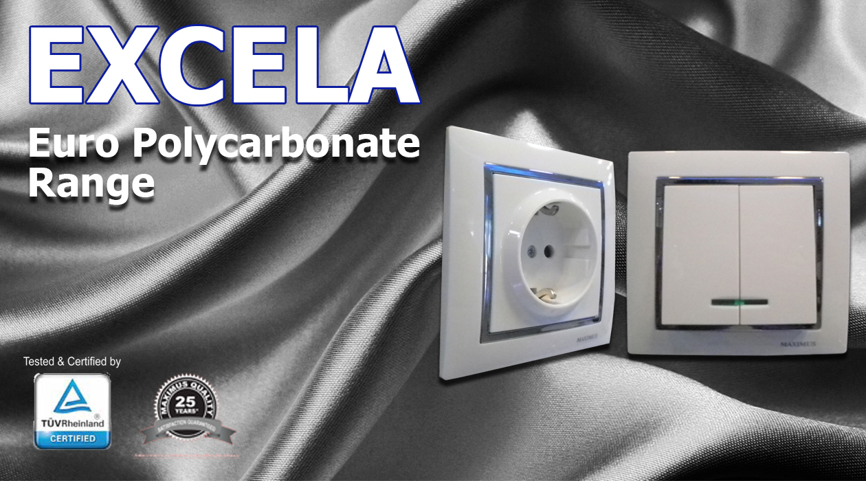 excela-range-new