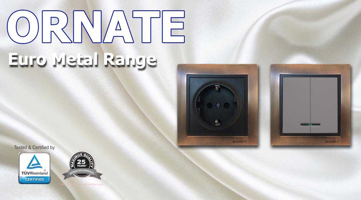 ornate-range-new