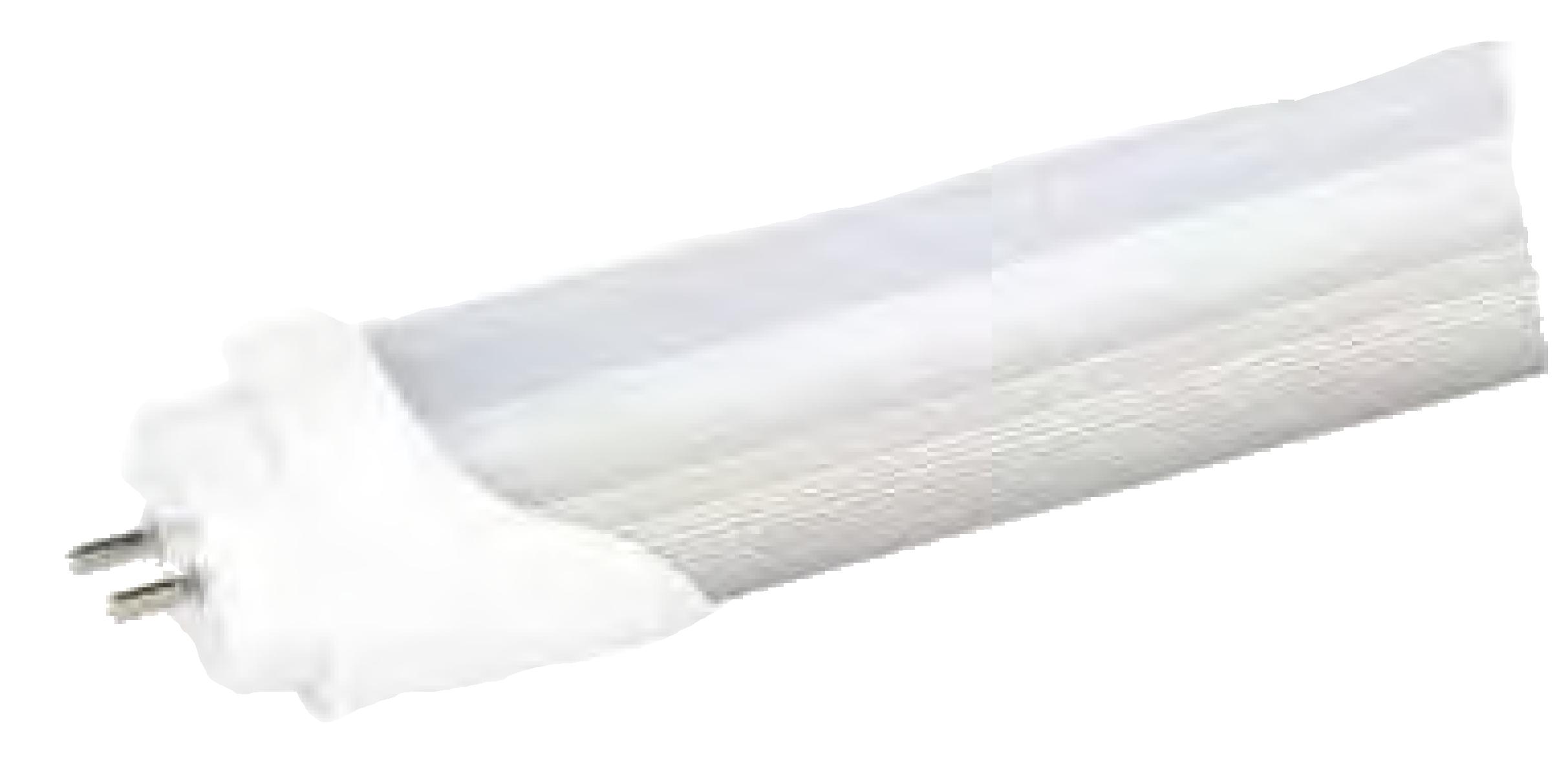Sound control LED tube Image