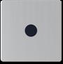 MLE5823: 45A flex outlet Image
