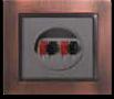 MEO3530: Stereo Socket Image