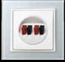 MRO3624: Stereo Speaker socket Image