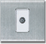 MT5241: SAT socket 1 module Image