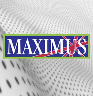 Maximus Strategic Business Unit