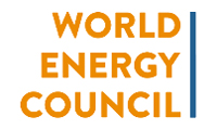 world-energy-council